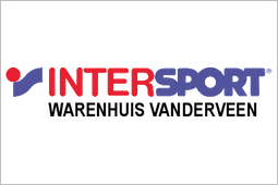 Intersport Vanderveen
