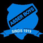 Webshop v.v. Asser Boys